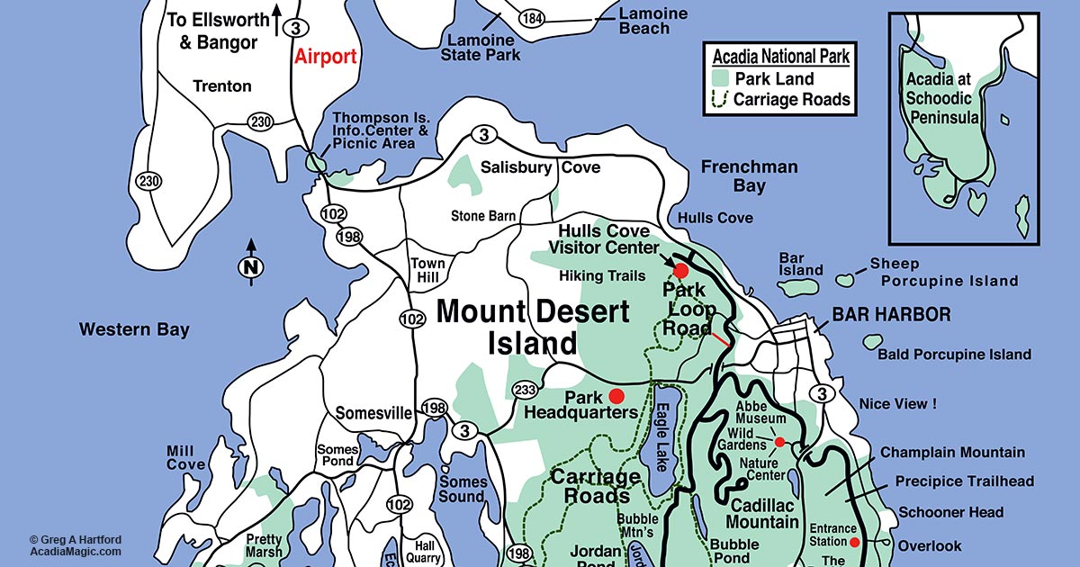 Mount Desert Island Map - Acadia Maine on city of rocks national reserve map, congaree national park, little bighorn battlefield national monument map, death valley national park, yosemite national park, cadillac mountain, redwood national park map, shenandoah national park, zion national park, lake clark national park and preserve map, american national parks map, sequoia national park map, great smoky mountains national park, sequoia national park, grand teton national park lodging map, great smoky mountains map, waterton lakes national park canada map, bar harbor, national parks usa map, black canyon of the gunnison national park, cadillac mountain map, badlands national park, grand teton national park on map, denali national park and preserve map, hawaii volcanoes national park map, bryce canyon national park, joshua tree national park on map, mount desert island, olympic national park, carlsbad caverns national park, cuyahoga valley national park, arches national park, grand teton national park, banff national park area map, tierra del fuego national park map, amistad national recreation area map, crater lake national park, glacier national park, bryce canyon national park on map, acadia hiking trails map,