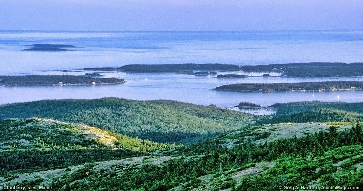 cranberry isles latino personals - rent from people in cranberry isles, me from $30 nzd/night find unique places to stay with local hosts in 191 countries belong anywhere with airbnb.
