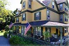 Bed And Breakfast Near Frenchman Street